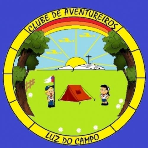 Luz do Campo