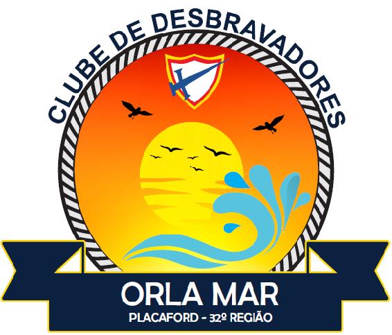 Orla Mar