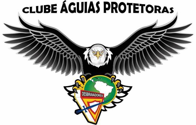 ÁGUIAS PROTETORAS
