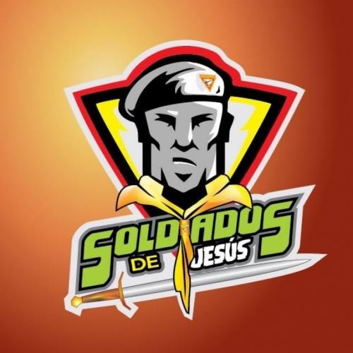 SOLDADOS DE JESÚS