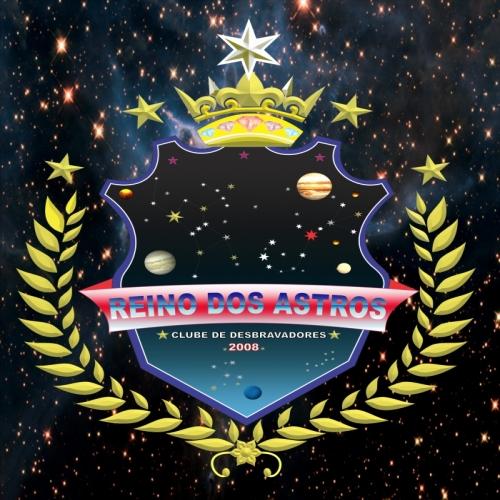 Reino dos Astros