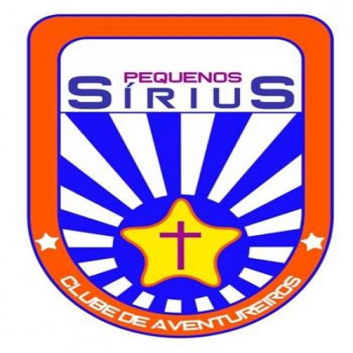 Pequenos Sirius