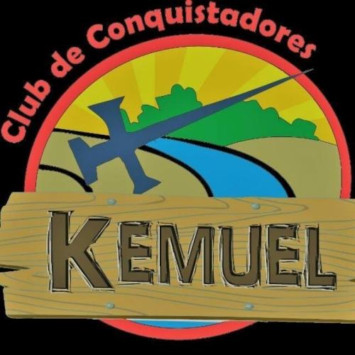 KEMUEL