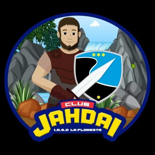 JAHDAI