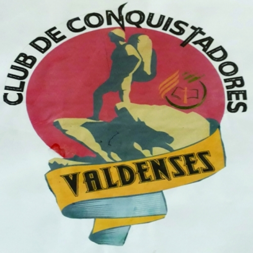 VALDENSES
