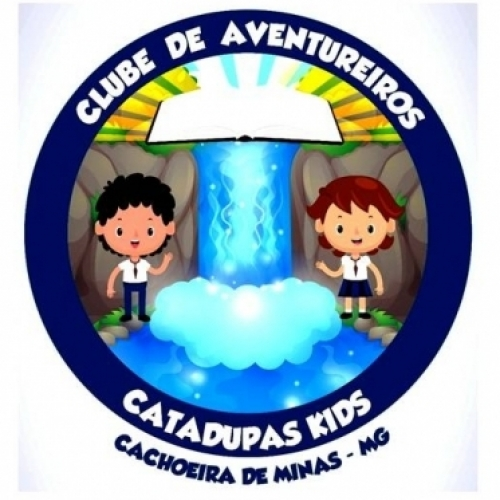 Catadupas Kids