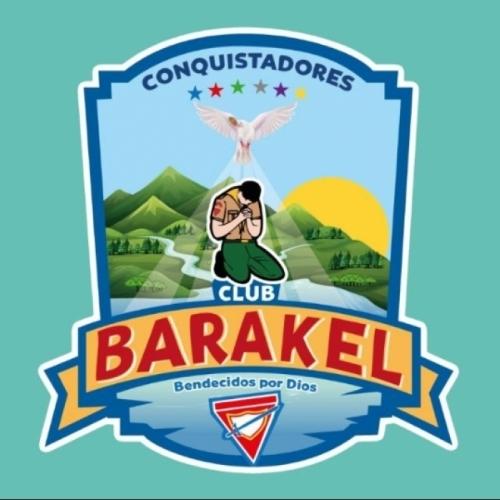 BARAKEL