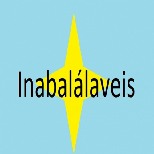 Inabaláveis