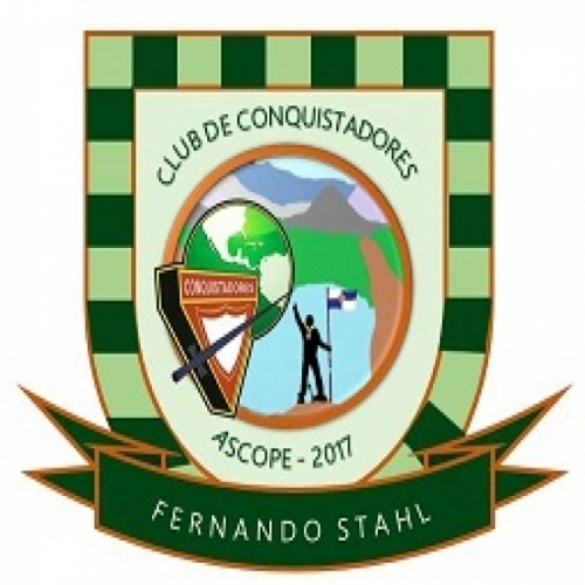 FERNANDO STAHL CQT