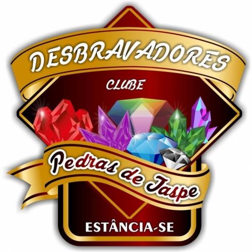 PEDRAS DE JASPE - CD