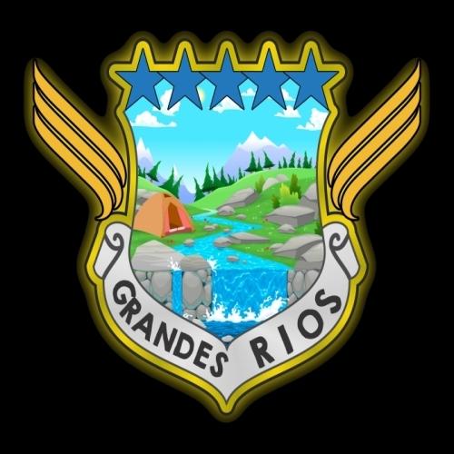 Grandes Rios