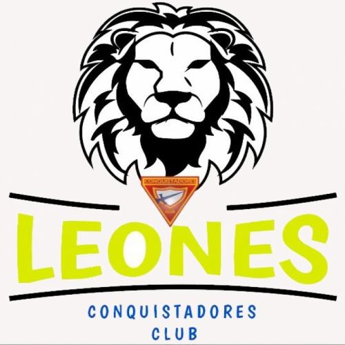 LEONES CQT