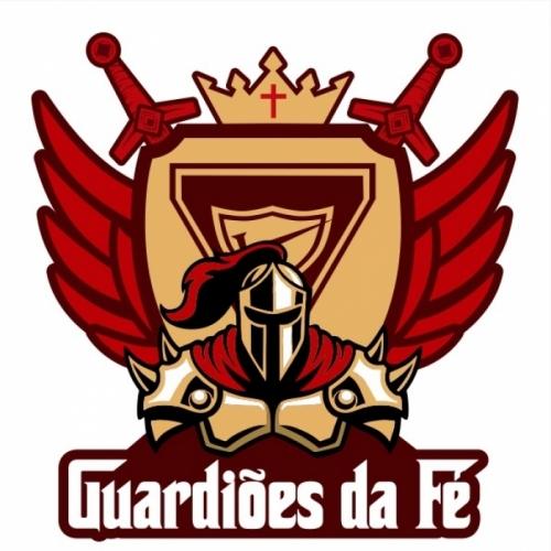 Guardiões da Fé RN