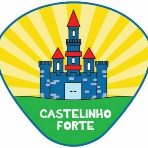 Castelinho Forte