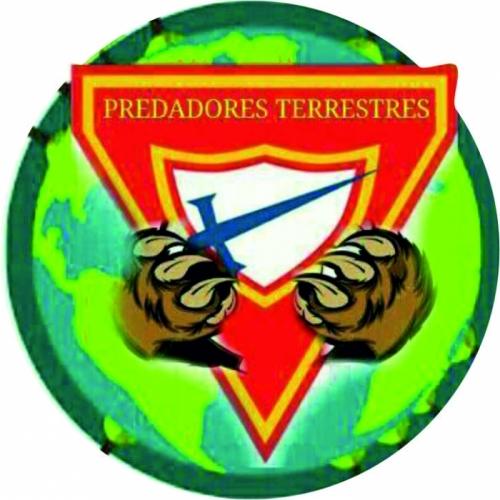 Predadores Terrestres