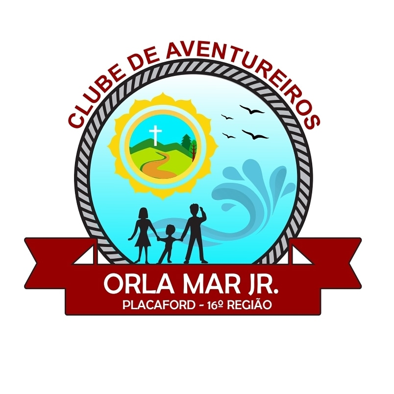 Orla Mar Jr