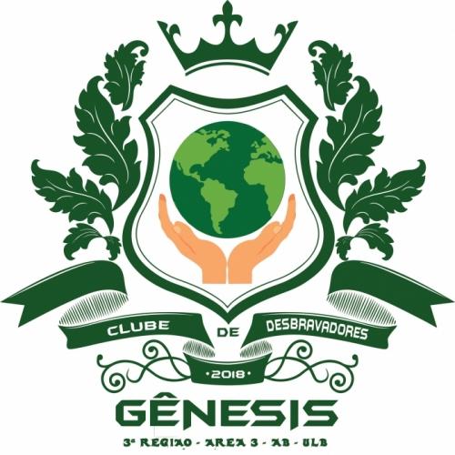 Gênesis - DBV