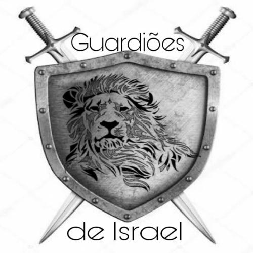 GUARDIÕES DE ISRAEL