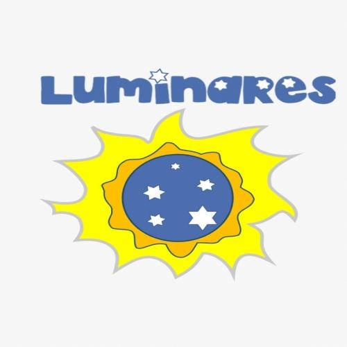 LUMINARES - AV