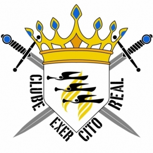 Exército Real