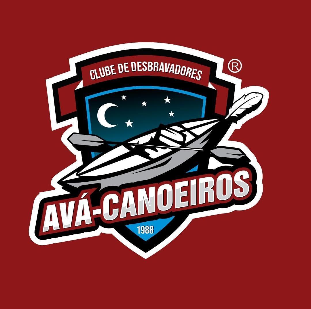 Avá-Canoeiros