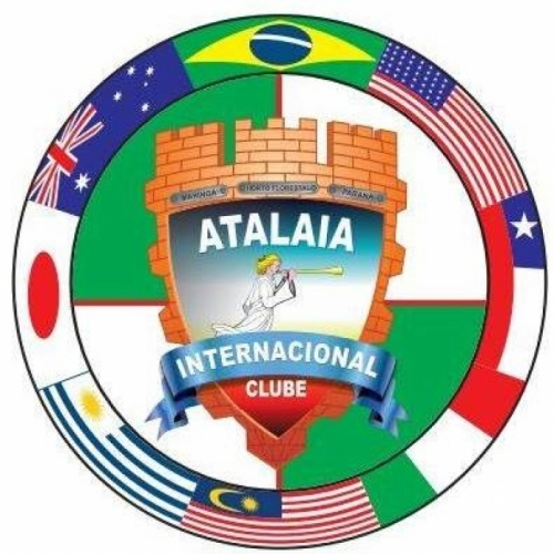 ATALAIA INTERNACIONAL