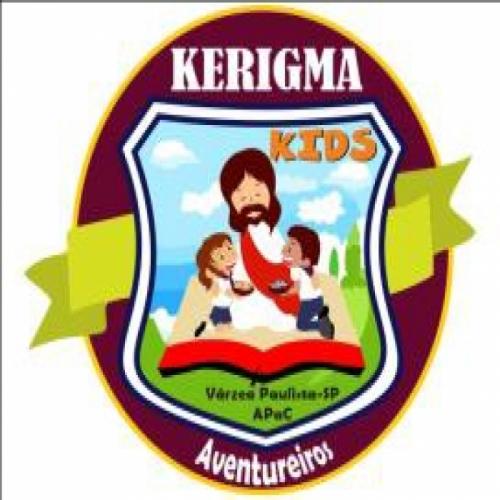 KERIGMA KIDS