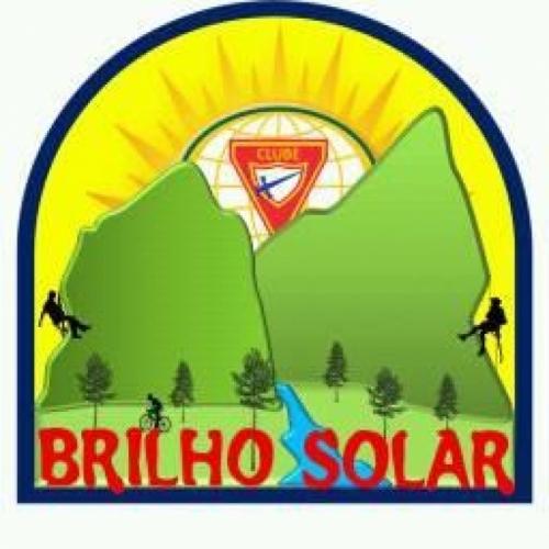 Brilho Solar