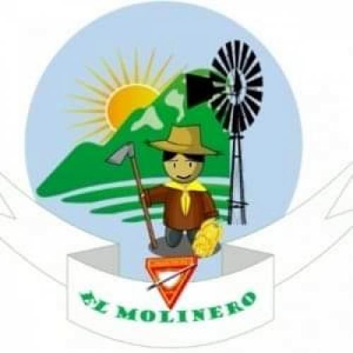 EL MOLINERO CQT