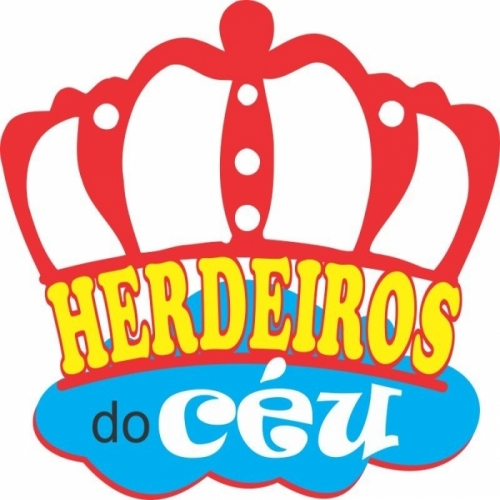 HERDEIROS DO CÉU