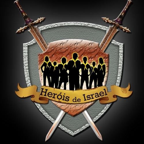 Heróis de Israel