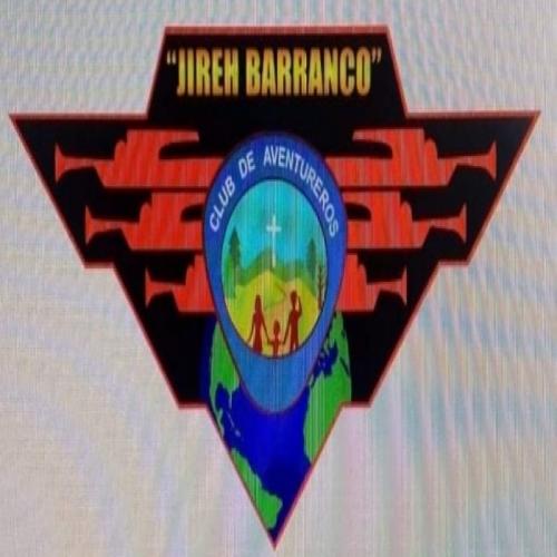 JIREH BARRANCO