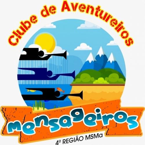 MENSAGEIROS