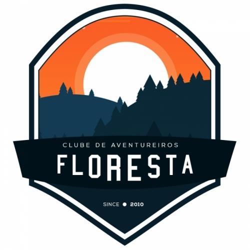 FLORESTA - AV