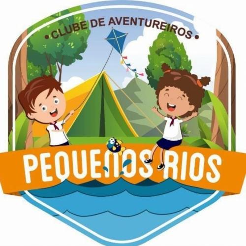 PEQUENOS RIOS