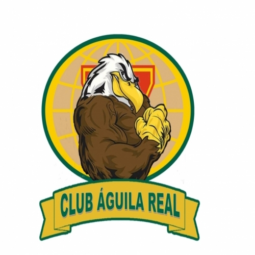 AGUILA REAL CQT