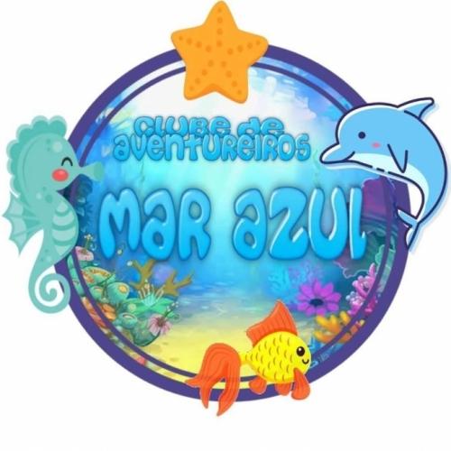 Mar Azul - AV.