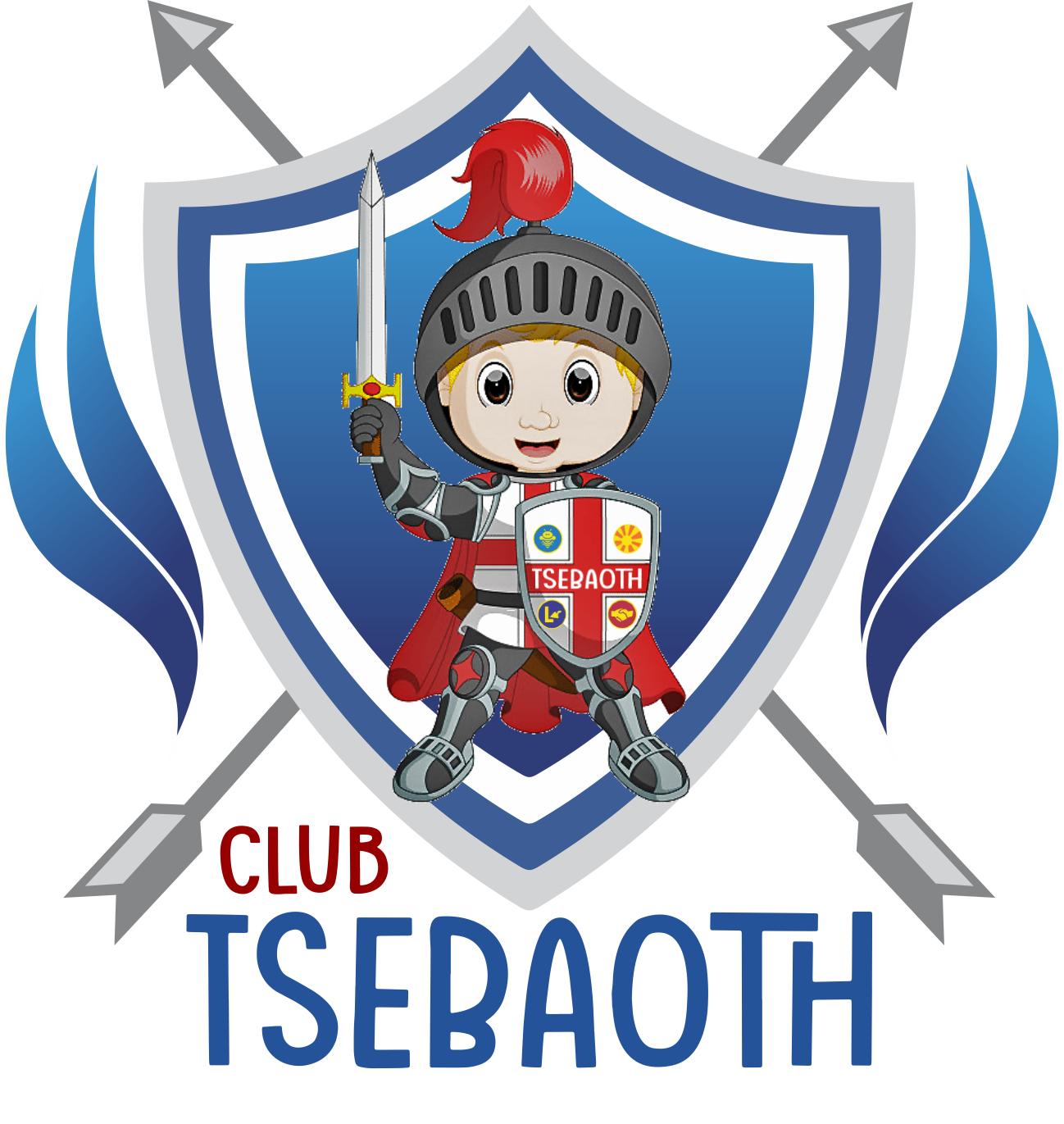 TSEBAOTH