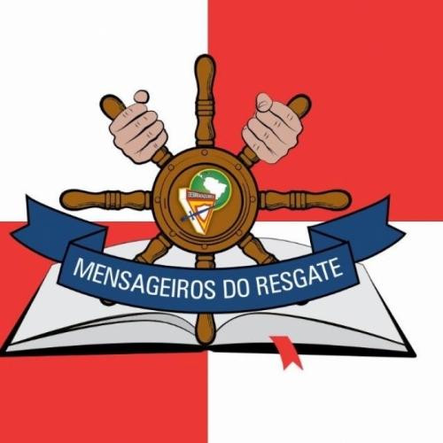 Mensageiros do Resgate