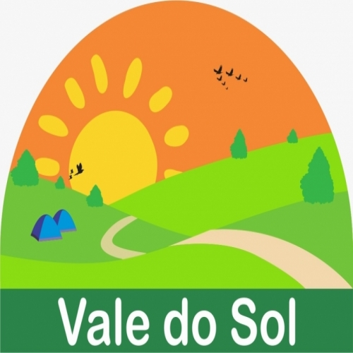 Vale do Sol