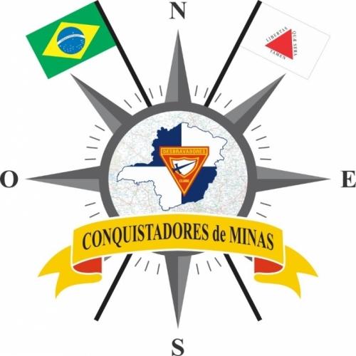 Conquistadores de Minas