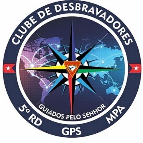 GPS - Guiados Pelo Senhor