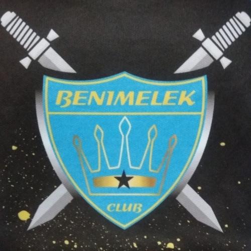 BENIMELEK