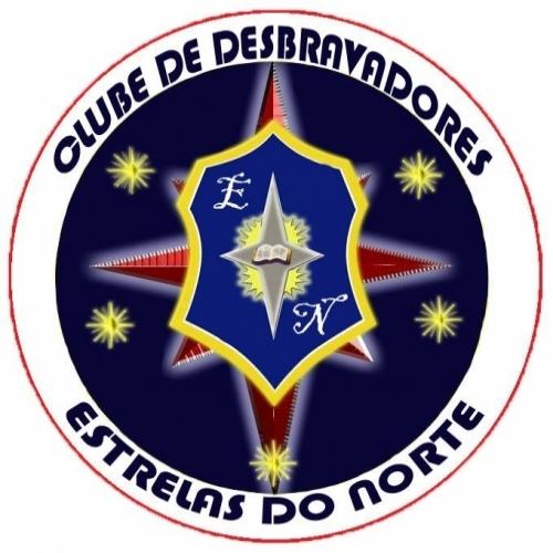 Estrelas do Norte - DESB.