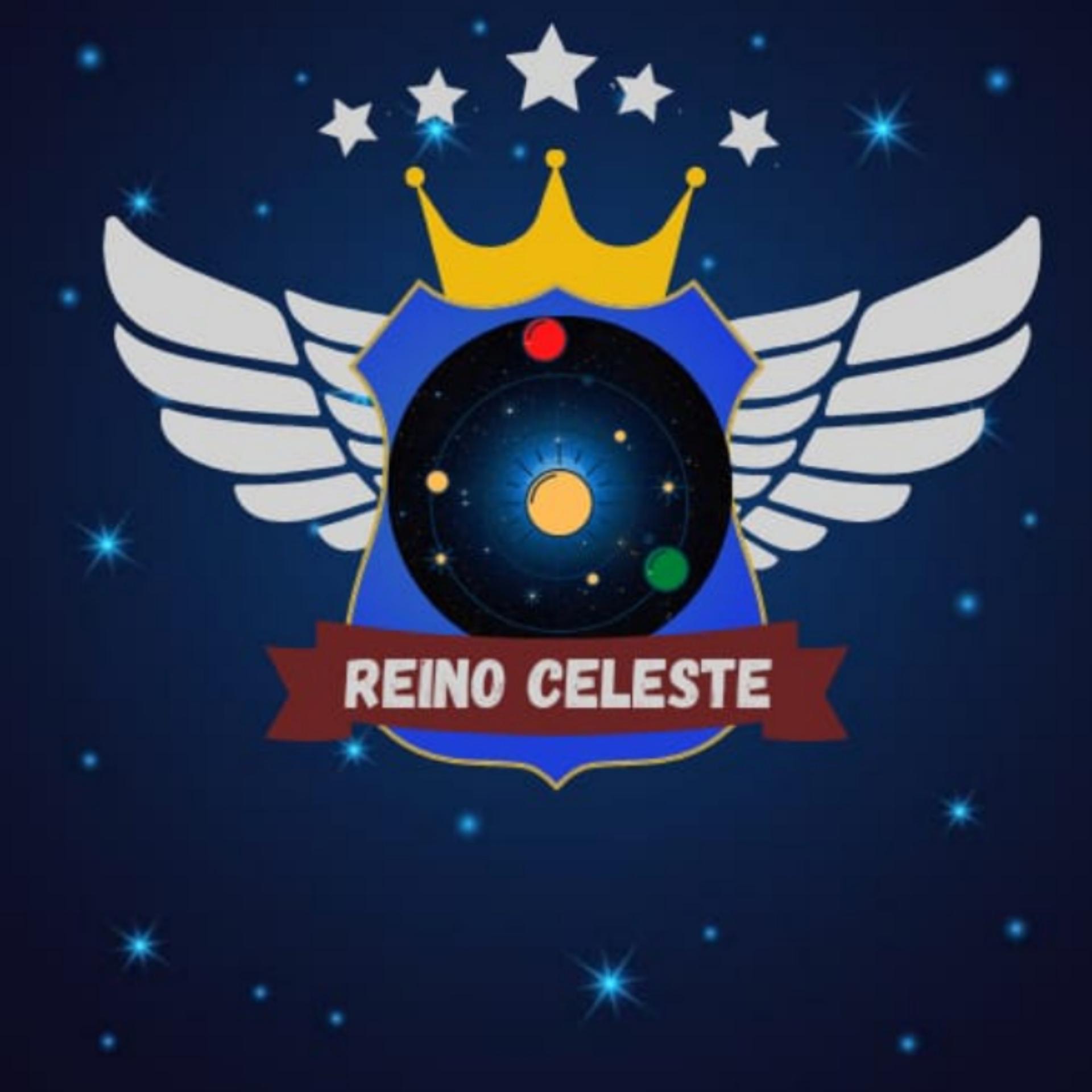 Reino Celeste - AV