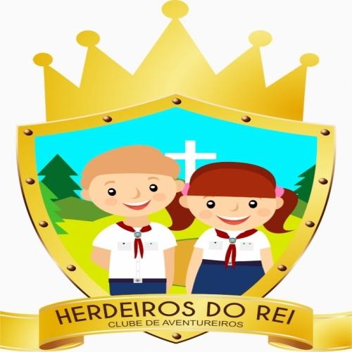 Herdeiros do Rei