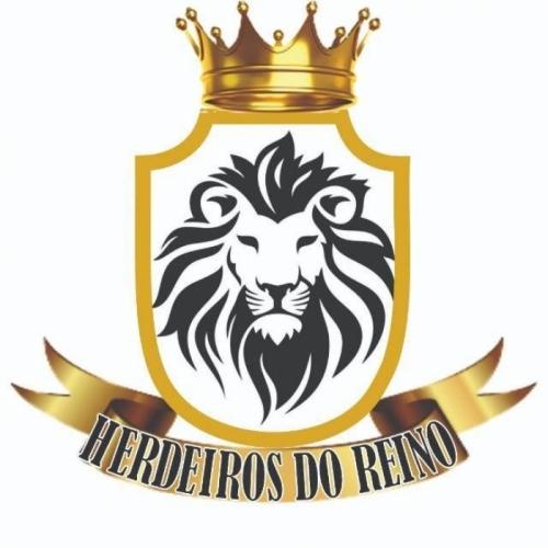 Herdeiros do Reino