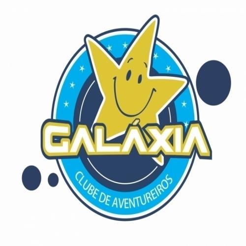 GALÁXIA - AV