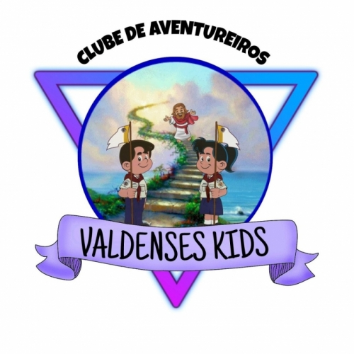Valdenses Kids