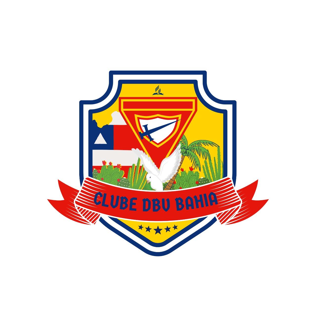 Bahia - DBV